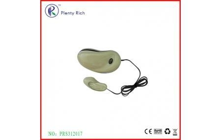 China PRS312017 2014 Fashion design sex toy for adult wireless control sex jump egg direct factory supply