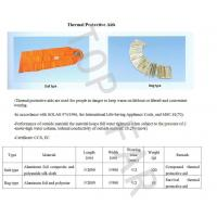 Wholesale Thermal protective Aids from china suppliers
