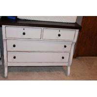 Furniture Series small wood drawer cabinet storage,wood drawer