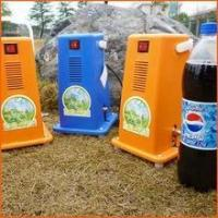 Wholesale Sprayer Electric garden sprayer from china suppliers