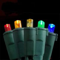 China 5MM LED multi color wholesale