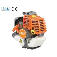 Wholesale Gasoline Engine 1E33F from china suppliers