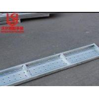 Wholesale constrction building steel plank from china suppliers