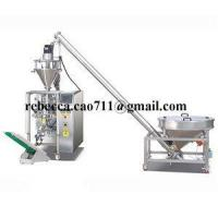 China CT-4230-PA Automatic powder packing machine wholesale