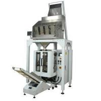 Buy cheap Food packing machine Automatic salt packing machine from wholesalers
