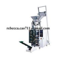 Buy cheap Automatic cashew packing machine CT-4230-LD from wholesalers