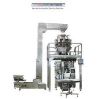 Buy cheap Automatic screw weighing packing machine from wholesalers