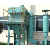 Wholesale Sawdust removal equipment Model: GL-TZ-0066 from china suppliers