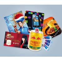 Wholesale 3D Commercial Posters Product  3D billboards from china suppliers