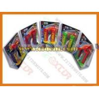 China ATV Parts Rubber Handle Bar Grips for Dirt Bike wholesale