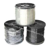 China Polyester Fencing Wire wholesale