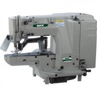 Wholesale OK430C-01/02/06/07 Bar Tacking Sewing Machine from china suppliers