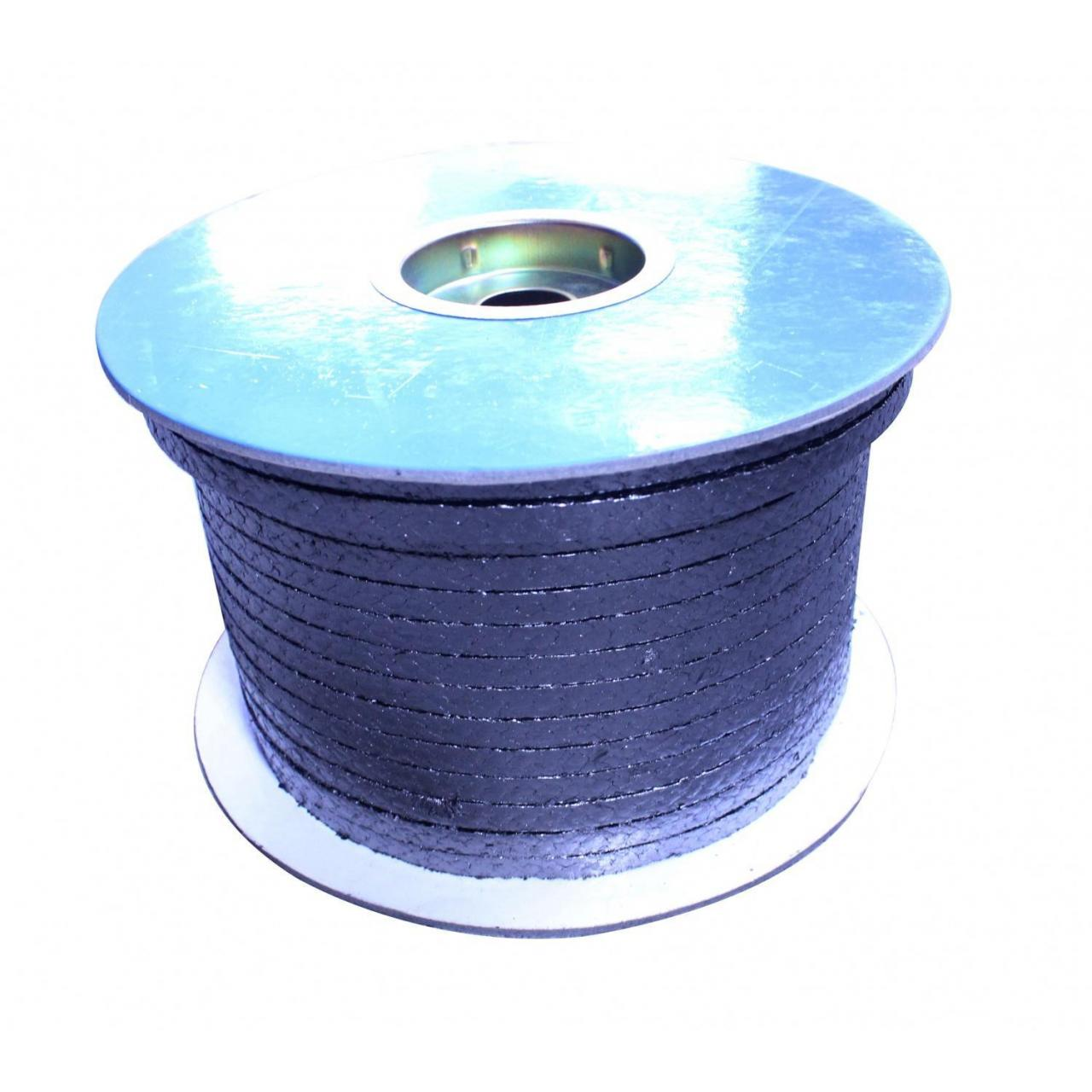 China HAOBAO HXYF05 Nickel Wire Reinforced/Stainless Steel Reinforced/Carbon Fiber Reinforced Graphite Pac wholesale