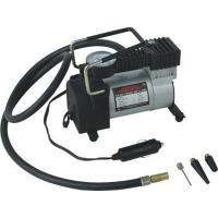 Wholesale Mini Air Compressor GPM102-1 from china suppliers