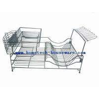 Wholesale Dish Racks HT-W1436 from china suppliers