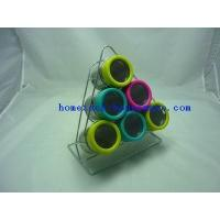 China Kitchen Accessories HT-W1565 wholesale