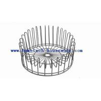 Wholesale Dish Racks HT-W1143 from china suppliers