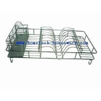 Wholesale Dish Racks HT-W1440 from china suppliers