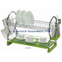 Wholesale Dish Racks HT-W1567 from china suppliers