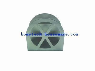 Quality Paper Towel Holders HT-S1549 for sale
