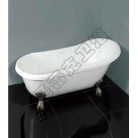 Ordinary Bathtub Products MODEL:F005SIZE:1700x780x750mm