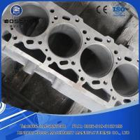 Wholesale cylinder block Item:2015120213214 from china suppliers