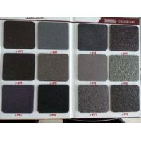 guangzhou latest granite panel acp cladding building material