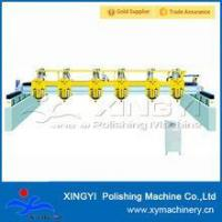 China hot-selling automatic grinding machine type for sell