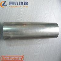 China ASTM B163 nickel tube in hot sale wholesale