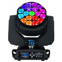 Wholesale 19*15W Bee Eye LED Moving Head from china suppliers