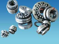 Wholesale Combination bearings ProductsName:ZARN/ZARF from china suppliers