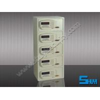 Wholesale combinesafe Z5J888 -M from china suppliers