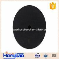 China uhmwpe sheet for crane outrigger pad reducing the overall pressure being directed at the g wholesale