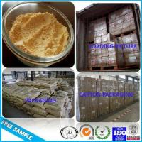 China Low temperature foaming agent wholesale