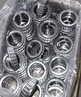 Quality Tapered Roller Bearings for sale