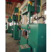 China YJG-32 Hydraulic press wholesale