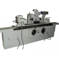 China M1432C Universal Cylindrical Grinder on sale