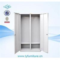 Locker Series SW-L125
