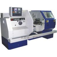 Buy cheap Ecnomical CNC Lathe from wholesalers