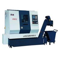 Buy cheap Full-function CNC Lathe from wholesalers
