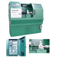 Buy cheap Lathe Teach-in lathe from wholesalers