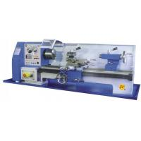 Buy cheap Lathe Bench Lathe from wholesalers
