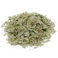 China Natural Essential Oil wholesale