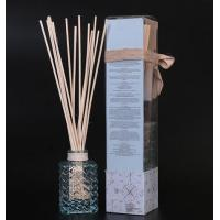 Reed Diffuser Set DS-60001