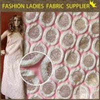 2014 hot selling charming fabric rose jacquard upholstery fabric,beaut...