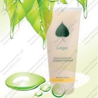 China Herbal Repairing Hair Straightened Conditioner with Honey Essence, High-penetration wholesale