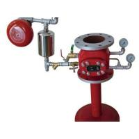 China Product center Wet alarm valve wholesale