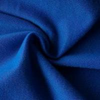 100% polyester polo pique fabric for sports