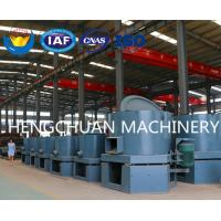 China Centrifugal gold concentrator Centrifugal Gold Concentrator wholesale