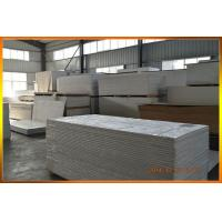 Buy cheap PVC BRICK PALLET from wholesalers